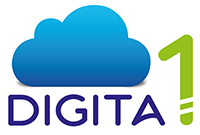 Digita1 Services